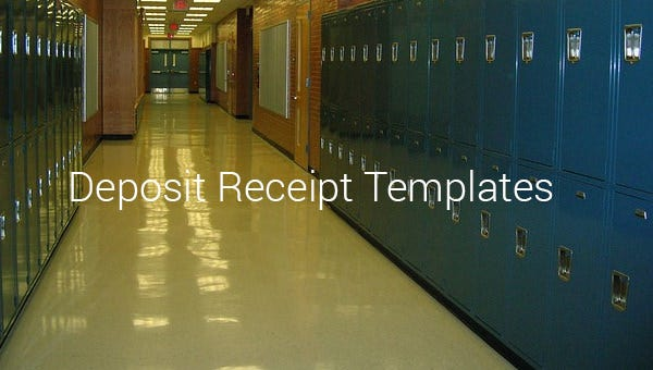 depositreceipttemplate