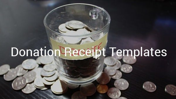 donationreceipttemplate