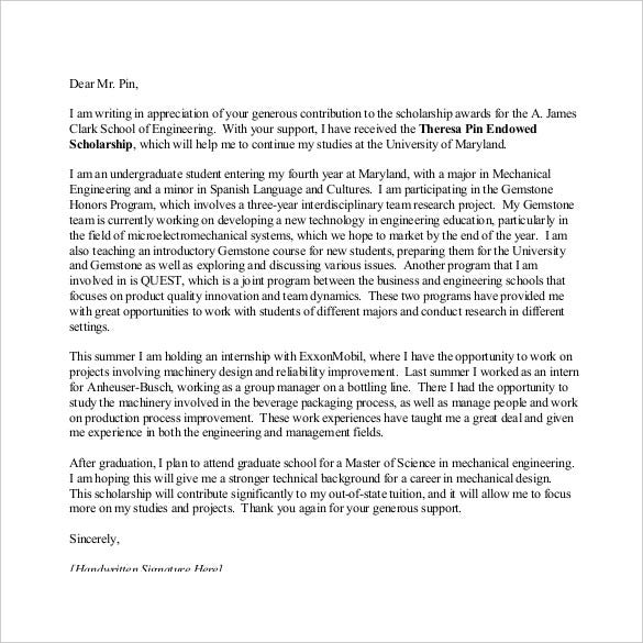 donor-thank-you-letter-appreciation