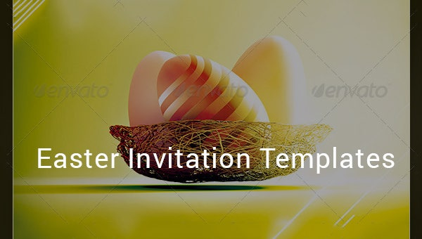easterinvitationtemplates