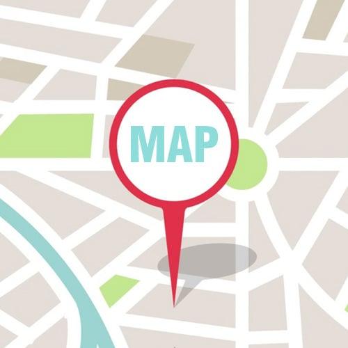 Easy functional navigation