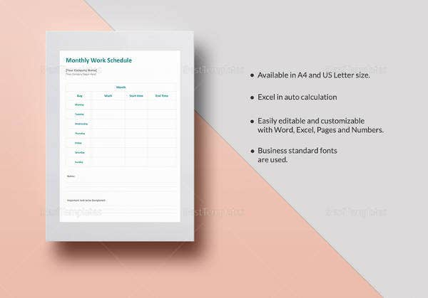 easy-to-edit-monthly-shift-work-schedule-template