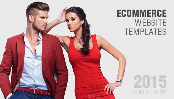 ecommercewebsitetemplates