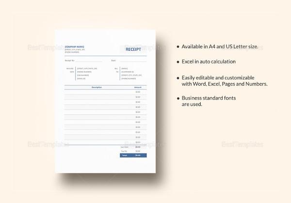 editable-blank-receipt-template
