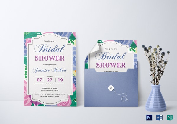 elegant-bridal-shower-invitation