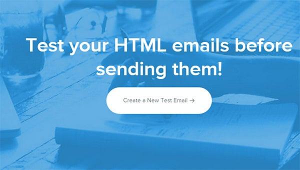 emailtestingtools