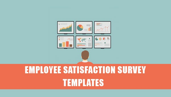 employeesatisfactionsurveytemplates