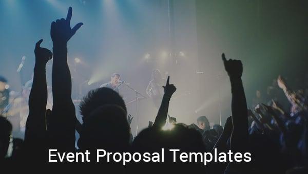 eventproposaltemplate