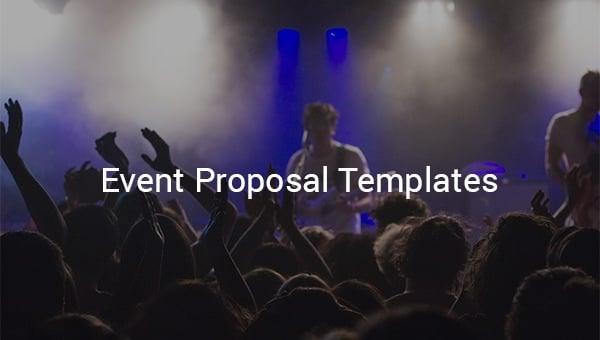 eventproposaltemplates