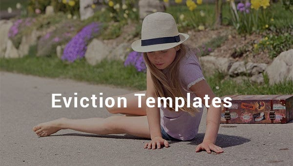 evictiontemplates