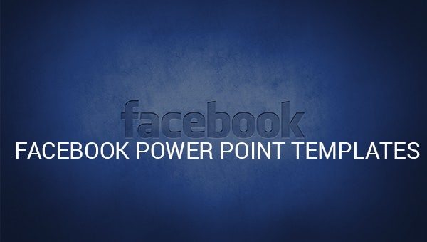 facebookpowerpointtemplates