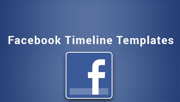 facebooktimelinetemplates
