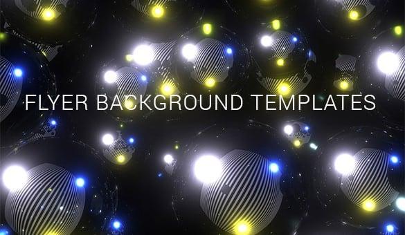 flyersbackgroundtemplate