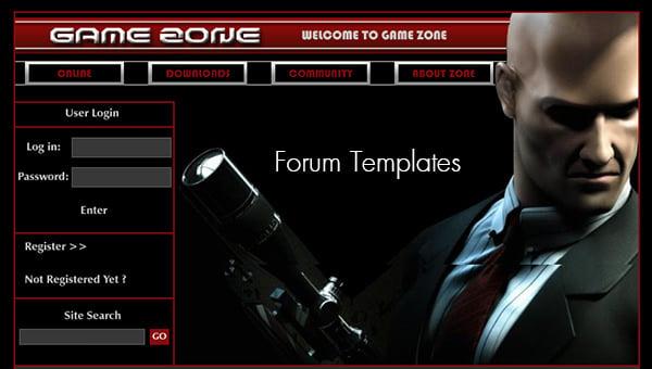 forumtemplates