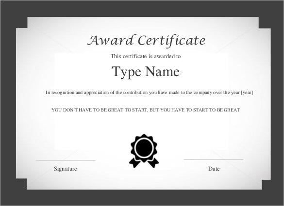 free-award-certificate-download