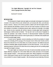 Free-Download-DMCA-Notice-Template-Word