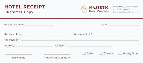 free-hotel-receipt-template