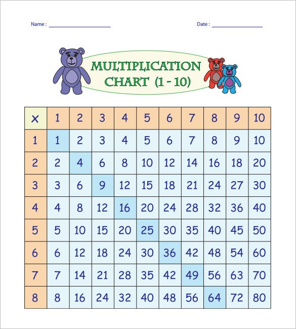 free printable timetables worksheets
