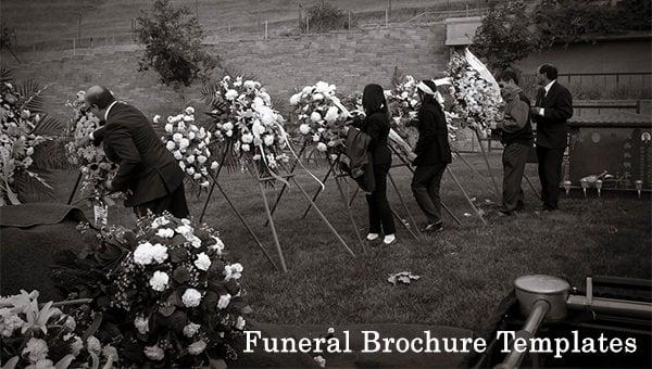 funeralbrochuretemplate