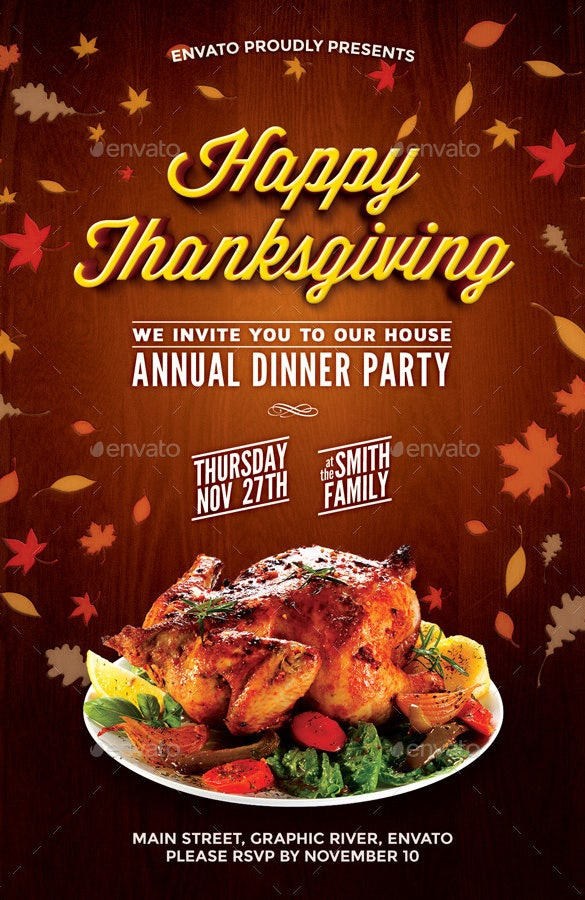 free thanksgiving templates for word - get together invitation template 21 free psd pdf