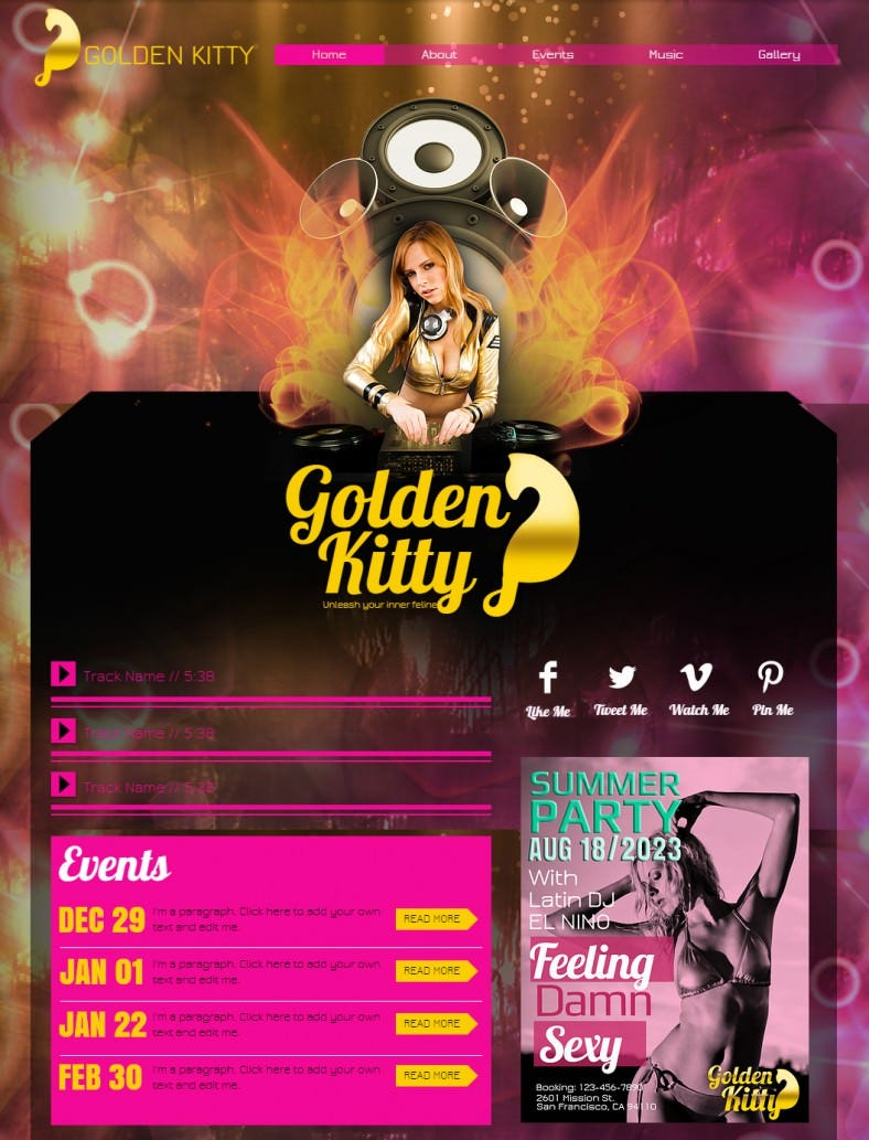 golden kitty 788x1033