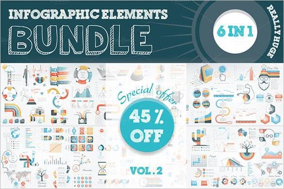gradients transparency vector bundle