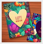 Graphics-Floral-Mother's-Day-Card