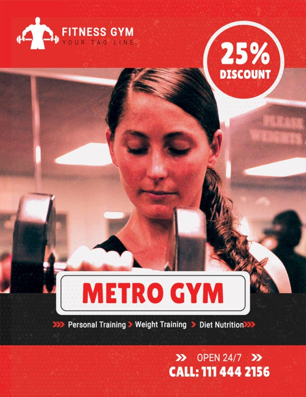 gym-promotion-flyer-template