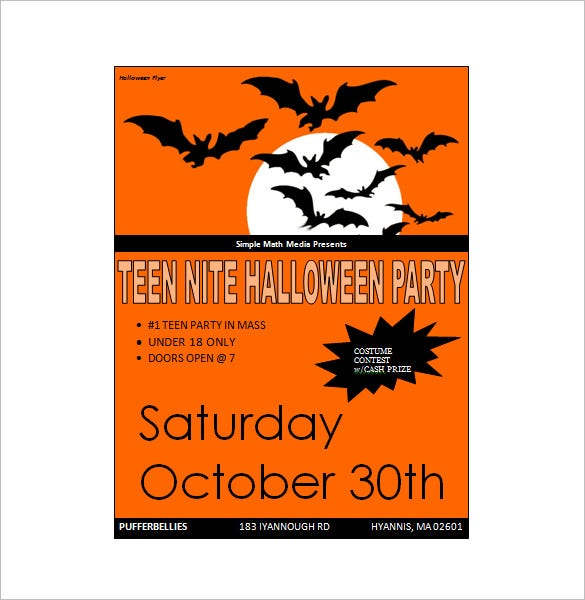 microsoft invitation templates samples examples  halloween microsoft word invitation templates for mac