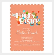 Happy-Easter-Brunch-Dinner-Party-Invitation