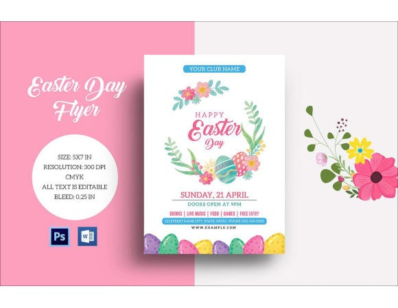 happy-easter-invitation