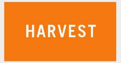 Harvest-timesheet-templates