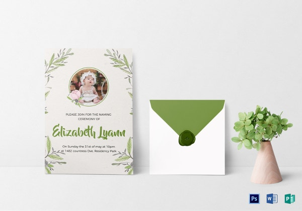 heartfelt-baby-naming-ceremony-invitation-template