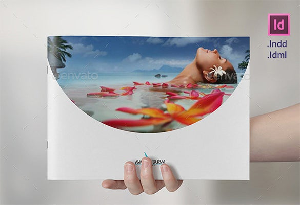 hotel brochure templates - Besik.eighty3.co