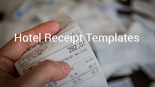 hotelreceipttemplate