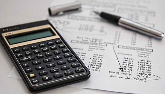 payroll calculator template excel .