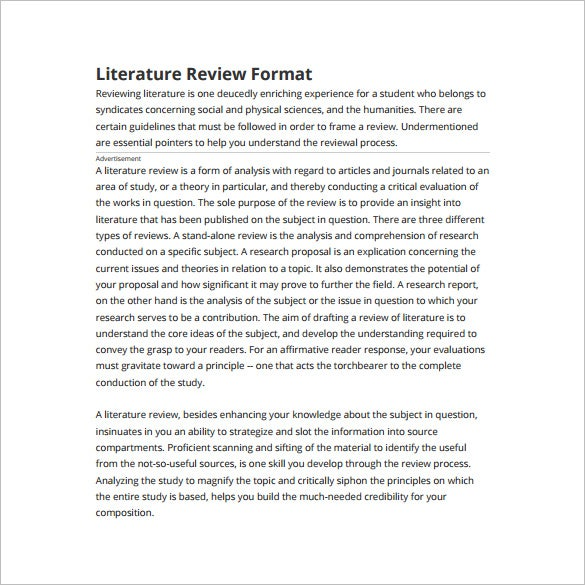 childrens literature discussion essay Competency 15212: literary analysis – the graduate analyzes the uses of literary elements and conventions in children's literature competency 15214: genres.
