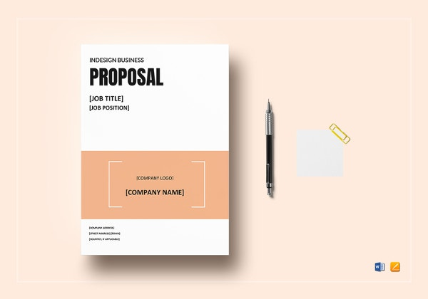 indesign-business-proposal