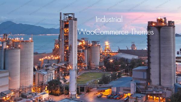 industrialwoocommercethemes