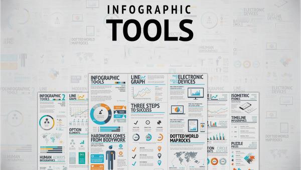 infographictools