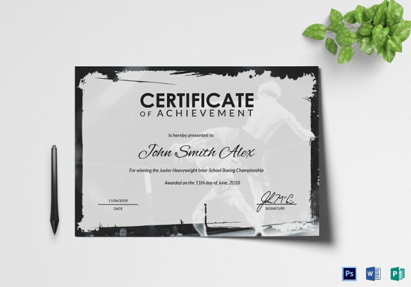 innovative-certificate-of-completion-template