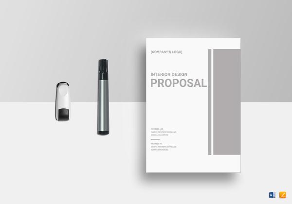 interior-design-proposal