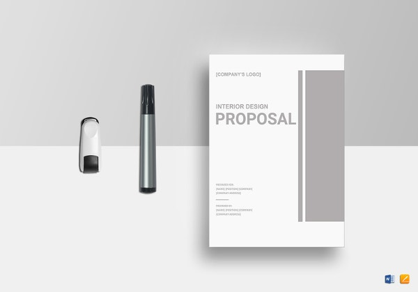 interior-design-proposal-template