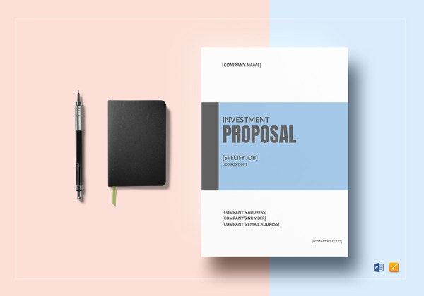 investment-proposal-template-word