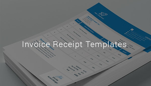 invoicereceipttemplate