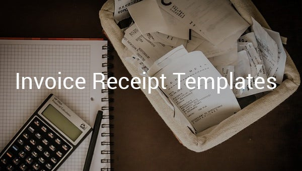 invoicereceipttemplates