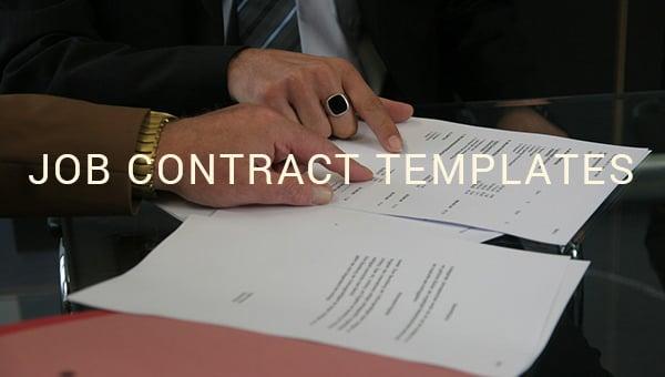 jobcontracttemplate