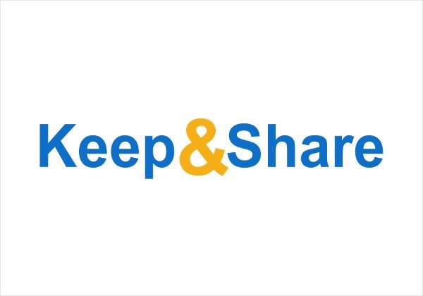 keepandshare