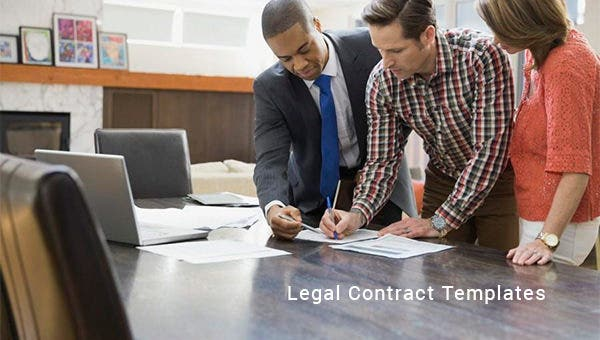 legalcontracttemplates
