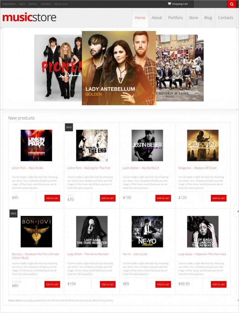 music store woocommerce 788x1030